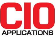 CIOApplications