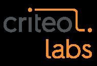 Criteo Labs