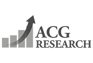 ACG Research