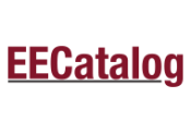 EE Catalog
