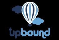 Upbound