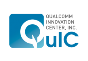 Qualcomm Innovation Center