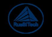 Rusbitech
