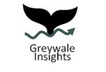 Greywale
