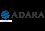 Adara Networks