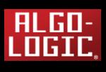 Algo-Logic
