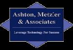 Ashton Metzer