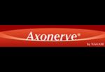 Axonerve