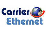 Carrier Ethernet Group