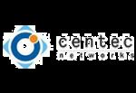Centec Networks
