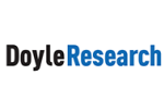 Doyle Research