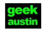 Geek Austin