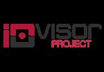 IO Visor Project