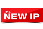 New IP