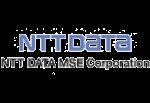 NTT DATA MSE