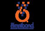 Omnibond