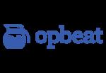 Opbeat