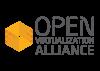 Open Virtualization Alliance