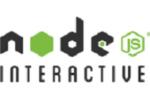 NodeInteractive