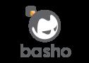 Basho