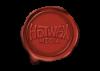 HotWax Media