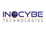 Inocybe Technologies