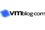 VMBlog